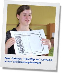 anna_schroeder_sz_kampagne